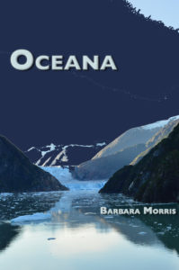 oceana-cover-image
